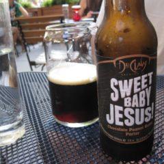 Piwa smakowe…