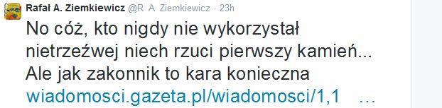 ziemkiewicz1