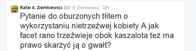 ziemkiewicz2