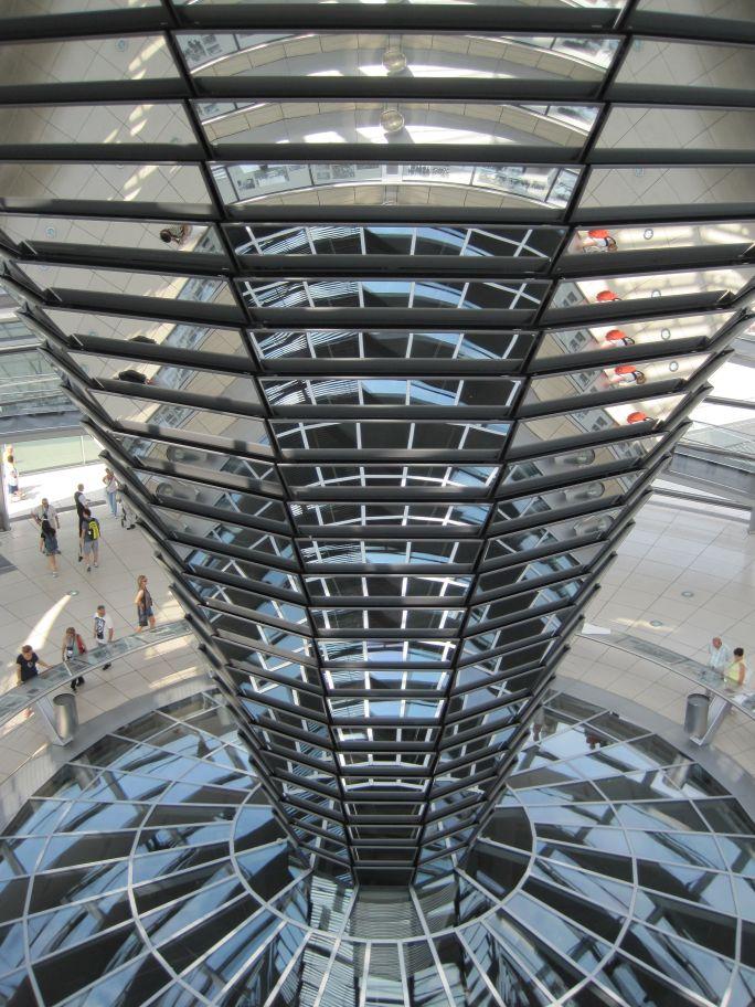 berlin kolumna 2