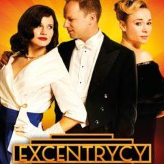 Recenzja: Ekscentrycy