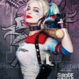 Recenzja: Suicide Squad