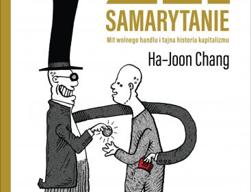 Źli Samarytanie – przemyślenia