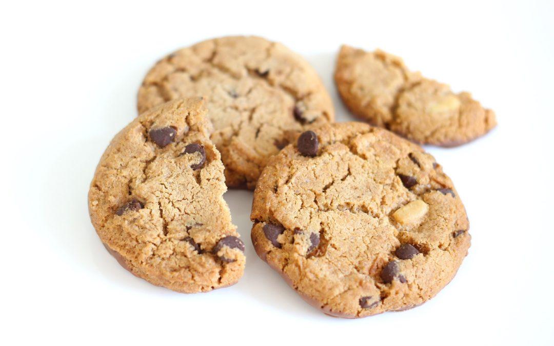 Feminizm ciasteczkowy